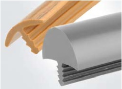 Countertop Edge Banding : Edgebanding, PVC, Wood Veneer, Melamine edge banding pvc tape