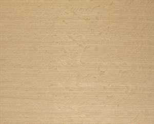 Wood Veneer Edgebanding White Oak Rift Cut 7 8 Wide 3mm Thick 328 Roll Length
